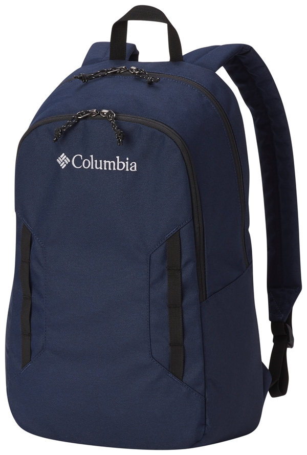 Columbia Oak Bowery Backpack
