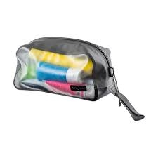 Nite Ize RunOff+ Waterproof Toiletry Bag