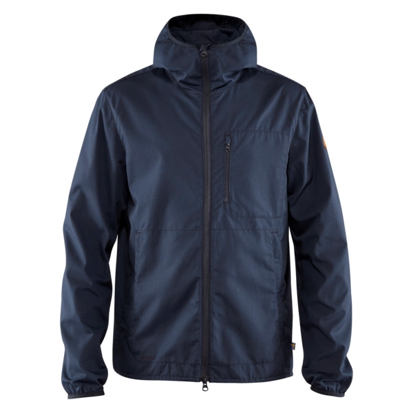 Fjällräven High Coast Shade Jacket