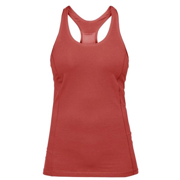 2b77a8470cb Fjällräven og Jack Wolfskin skjorter til kvinder. Outdoor45 webshop