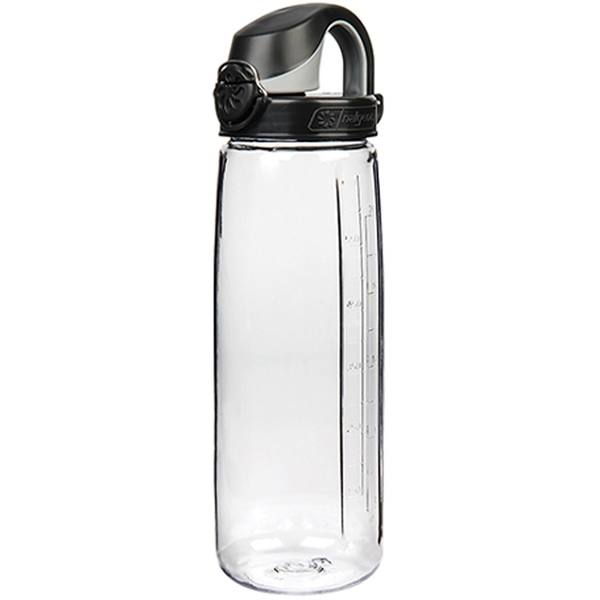 Nalgene On The Fly 750ml