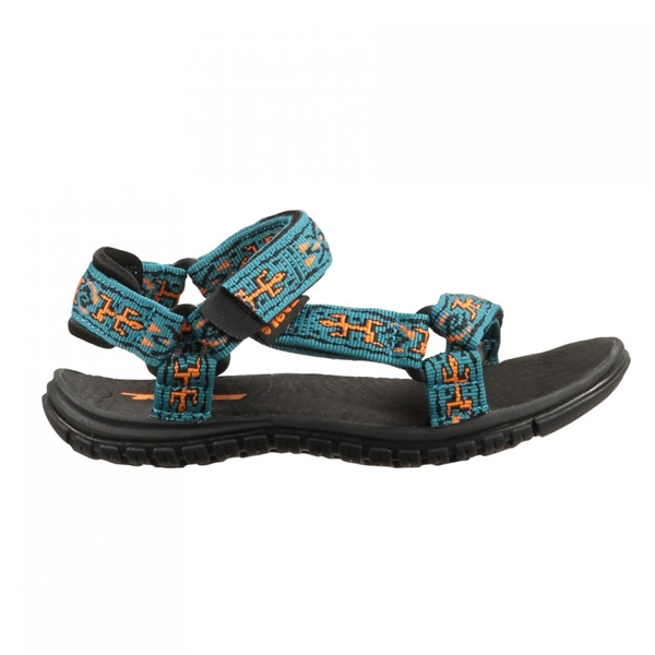 TEVA Hurricane 3 Youth