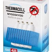 Thermacell Refill 4pak