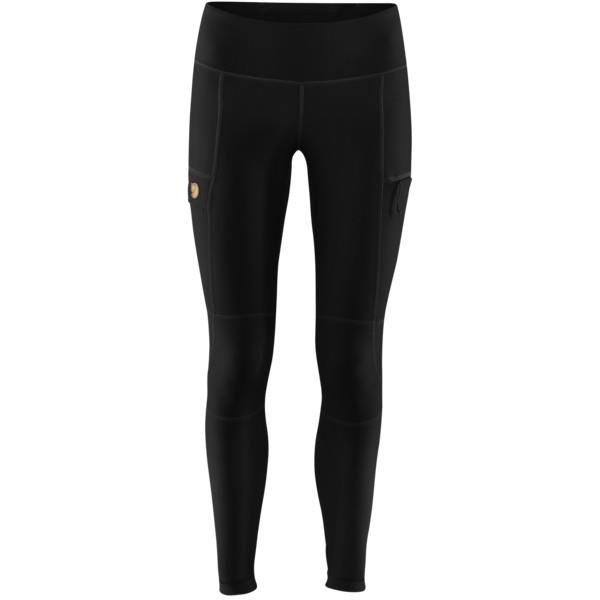 Fjällräven Abisko Trail Tights W.