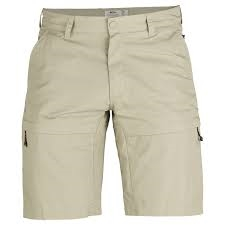 Fjällräven Travellers Shorts Men