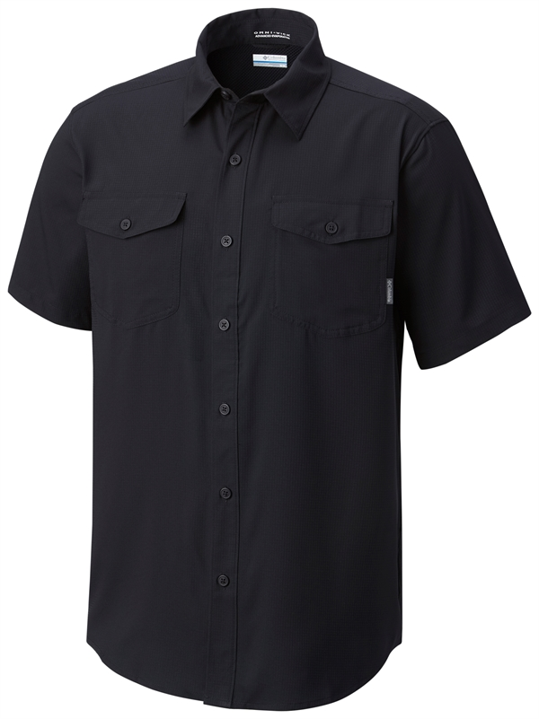 Columbia Utilizer II Mens