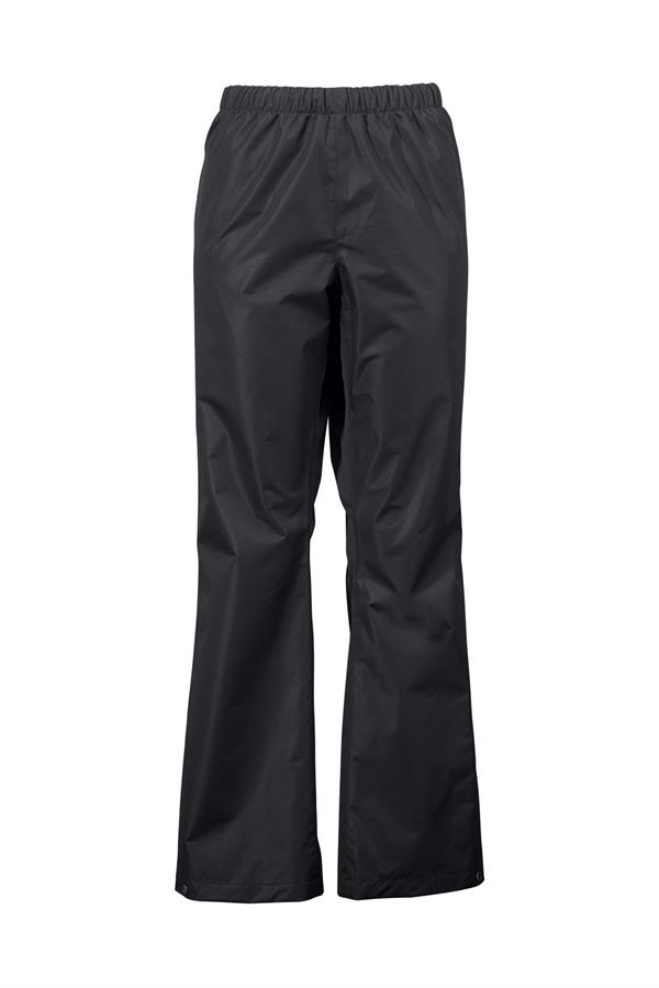 Didriksons Vivid Men's Pants
