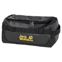 Jack Wolfskin Expedition Wash Bag
