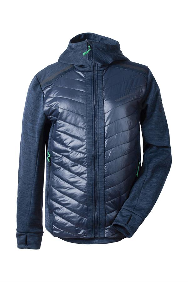 Didriksons Zuko Men's Jacket